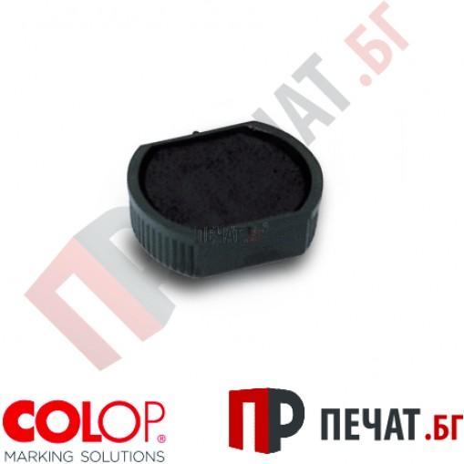 Colop ER12 - Резервен тампон за Printer Серия R12 - Черен