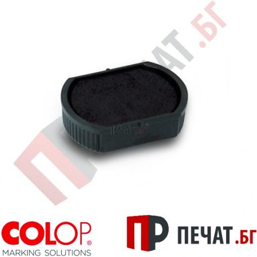 Colop ER17 - Резервен тампон за Printer Серия R17 - Черен