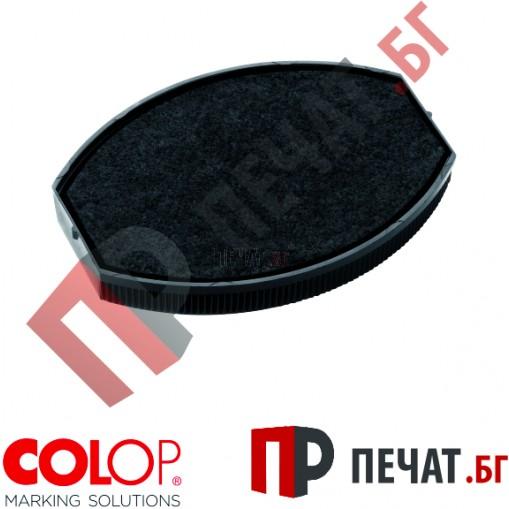 Colop E/OVAL55 - Резервен тампон за Printer Серия Oval55