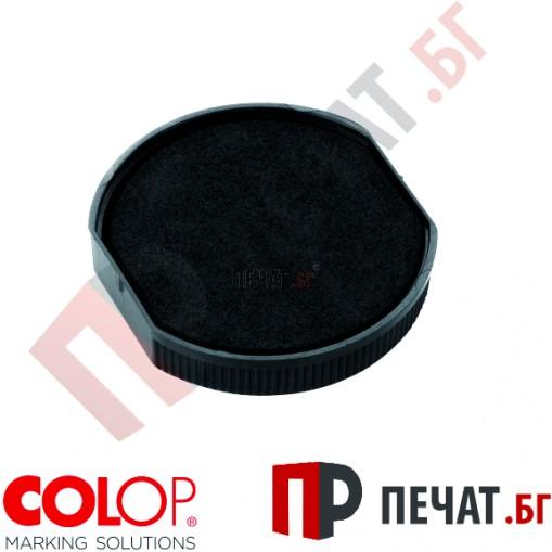 Colop ER24 - Резервен тампон за Printer Серия R24 - Черен