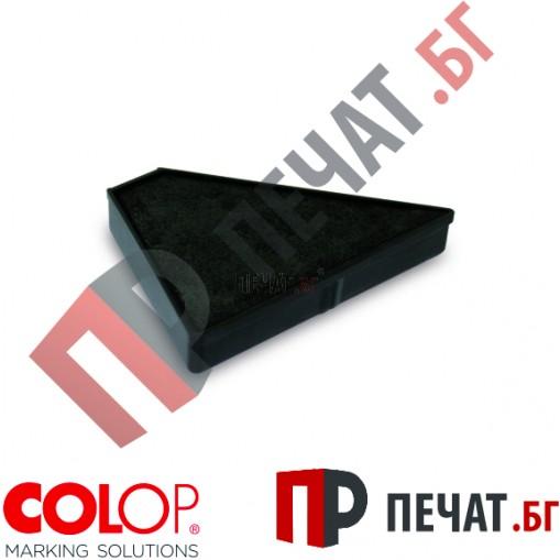 Colop ET45 - Резервен тампон за Printer Серия T45