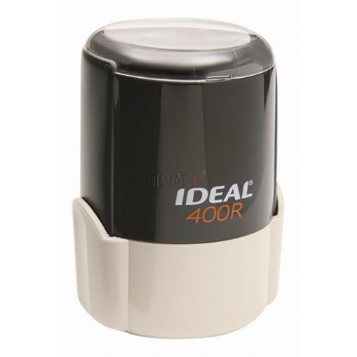 Печат Ideal 400R (Ф 40мм.)