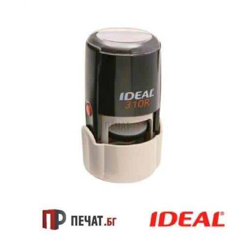Ideal 300R (Ф 30мм.)