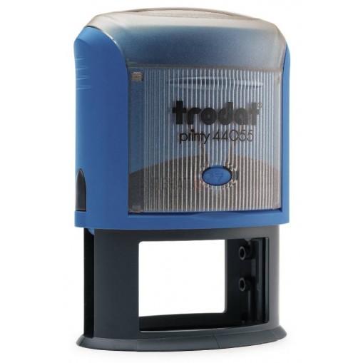 Печат Trodat 44045 (45x30мм.) - 4