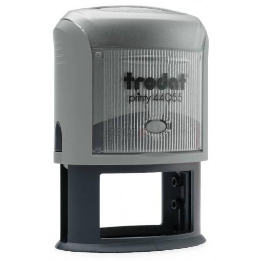 Печат Trodat 44055 (55x35мм.) - 3