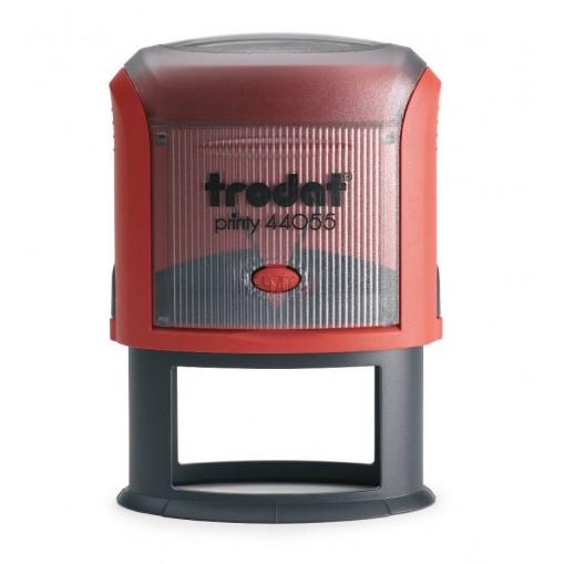 Печат Trodat 44045 (45x30мм.) - 3