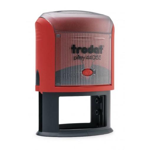 Печат Trodat 44055 (55x35мм.) - 6
