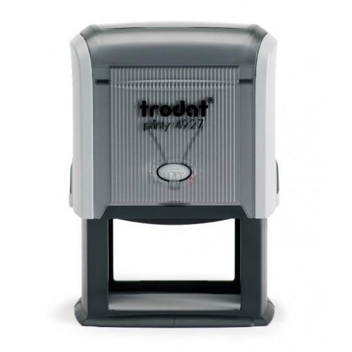 Печат Trodat 4927 (60X40мм.) - 9