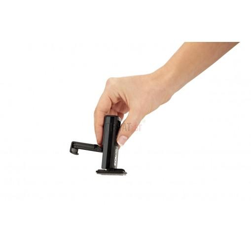 Colop Pocket Stamp PLUS 20 (14х38мм.), джобен печат - 15