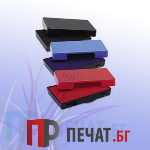 Резервен тампон за TRODAT 4912