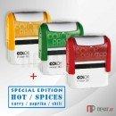 Printer 30 - Special Edition