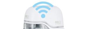 Wifi-връзка